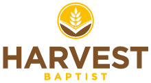 Harvest Baptist Temple